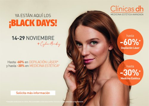 black-friday-clinicasdh-05-05