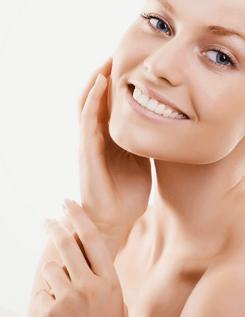tratamientos faciales clinicas dh dia de la madre