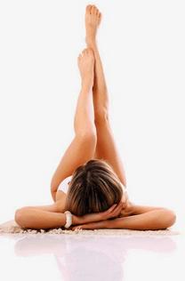 tratamientos corporales clinicas dh dia de la madre