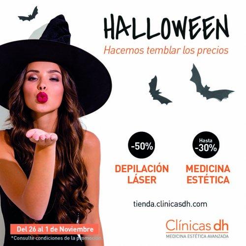 halloween-clinicasdh-truco-trato