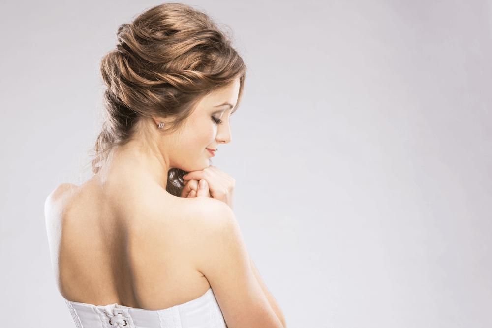 los-mejores-tratamientos-de-belleza-para-bodas-bautizos-y-comuniones-clinicasdh